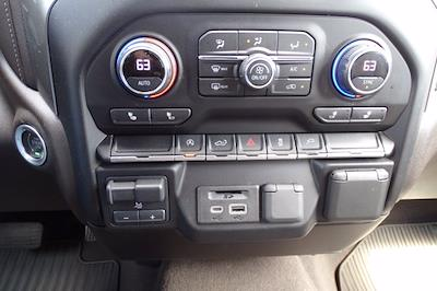 2020 Chevrolet Silverado 1500 Crew Cab 4x4, Pickup #P15738 - photo 28