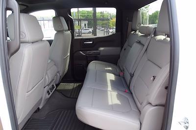 2020 Chevrolet Silverado 1500 Crew Cab 4x4, Pickup #P15738 - photo 31