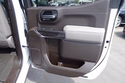 2020 Chevrolet Silverado 1500 Crew Cab 4x4, Pickup #P15738 - photo 32