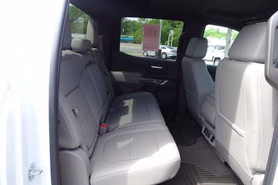 2020 Chevrolet Silverado 1500 Crew Cab 4x4, Pickup #P15738 - photo 33