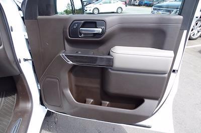 2020 Chevrolet Silverado 1500 Crew Cab 4x4, Pickup #P15738 - photo 34