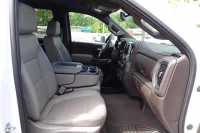 2020 Chevrolet Silverado 1500 Crew Cab 4x4, Pickup #P15738 - photo 35