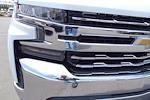 2020 Chevrolet Silverado 1500 Crew Cab 4x4, Pickup #P15738 - photo 10