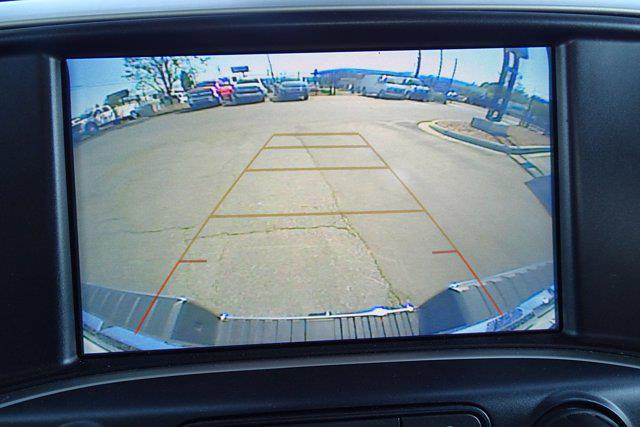 2018 GMC Sierra 1500 Crew Cab 4x4, Pickup #P15739 - photo 30