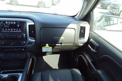 2018 GMC Sierra 1500 Crew Cab 4x4, Pickup #P15739 - photo 17