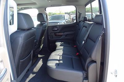 2018 GMC Sierra 1500 Crew Cab 4x4, Pickup #P15739 - photo 34