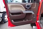 2016 Chevrolet Silverado 2500 Crew Cab 4x4, Pickup #P15744A - photo 8