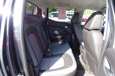 2018 Chevrolet Colorado Crew Cab 4x4, Pickup #P15815 - photo 34