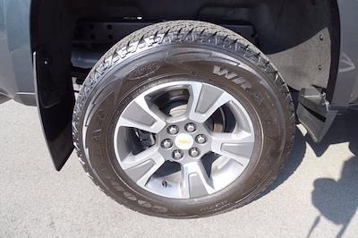 2018 Chevrolet Colorado Crew Cab 4x4, Pickup #P15815 - photo 38