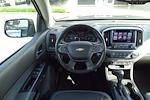 2018 Chevrolet Colorado Crew Cab 4x4, Pickup #P15815 - photo 15