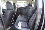 2018 Chevrolet Colorado Crew Cab 4x4, Pickup #P15815 - photo 32