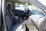 2018 Chevrolet Colorado Crew Cab 4x4, Pickup #P15815 - photo 36