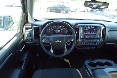 2018 Chevrolet Silverado 1500 Double Cab 4x4, Pickup #P15832 - photo 14
