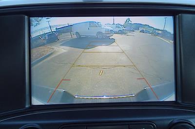 2018 Chevrolet Silverado 1500 Double Cab 4x4, Pickup #P15832 - photo 27
