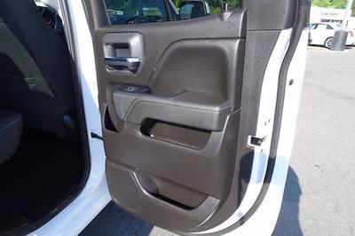 2018 Chevrolet Silverado 1500 Double Cab 4x4, Pickup #P15832 - photo 32