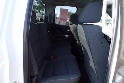 2018 Chevrolet Silverado 1500 Double Cab 4x4, Pickup #P15832 - photo 33
