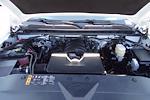 2018 Chevrolet Silverado 1500 Double Cab 4x4, Pickup #P15832 - photo 40