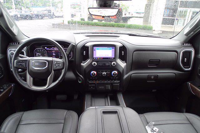 2019 GMC Sierra 1500 Crew Cab 4x4, Pickup #P15846 - photo 17