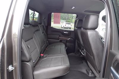 2019 GMC Sierra 1500 Crew Cab 4x4, Pickup #P15846 - photo 35