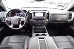 2018 GMC Sierra 3500 Crew Cab 4x4, Pickup #P15848 - photo 18