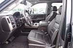 2018 GMC Sierra 3500 Crew Cab 4x4, Pickup #P15848 - photo 20