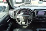 2018 Chevrolet Silverado 1500 Crew Cab 4x4, Pickup #P15863 - photo 16