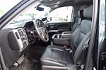 2018 Chevrolet Silverado 1500 Crew Cab 4x4, Pickup #P15863 - photo 20