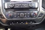 2018 Chevrolet Silverado 1500 Crew Cab 4x4, Pickup #P15863 - photo 30