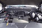 2018 Chevrolet Silverado 1500 Crew Cab 4x4, Pickup #P15863 - photo 42