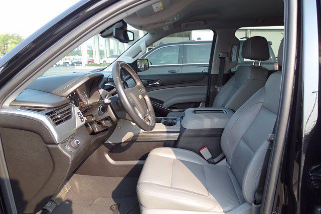 2020 Suburban 4x2,  SUV #P15875A - photo 19
