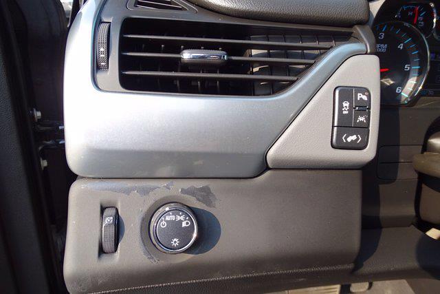 2020 Suburban 4x2,  SUV #P15875A - photo 21