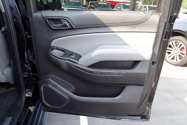 2020 Suburban 4x2,  SUV #P15875A - photo 35