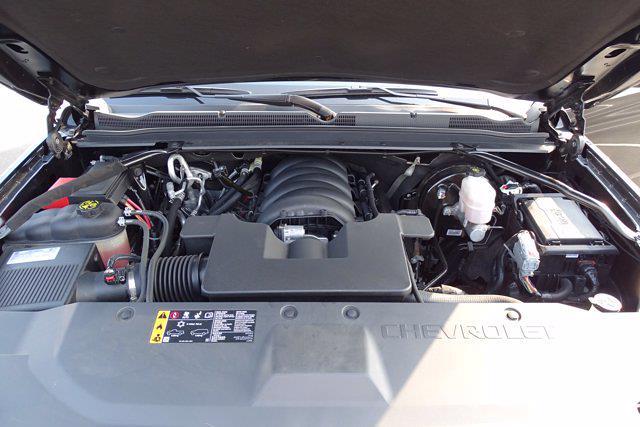 2020 Suburban 4x2,  SUV #P15875A - photo 44