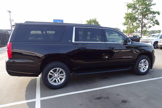 2020 Suburban 4x2,  SUV #P15875A - photo 8