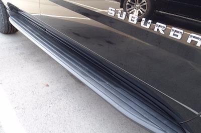 2020 Suburban 4x2,  SUV #P15875A - photo 11