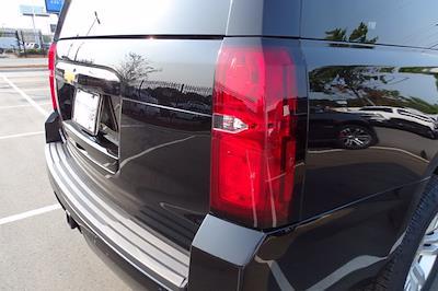 2020 Suburban 4x2,  SUV #P15875A - photo 12
