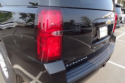 2020 Suburban 4x2,  SUV #P15875A - photo 13
