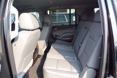 2020 Suburban 4x2,  SUV #P15875A - photo 31
