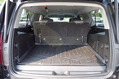 2020 Suburban 4x2,  SUV #P15875A - photo 34