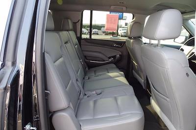 2020 Suburban 4x2,  SUV #P15875A - photo 36