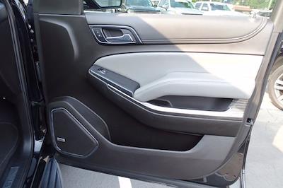 2020 Suburban 4x2,  SUV #P15875A - photo 38