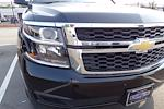 2020 Suburban 4x2,  SUV #P15875A - photo 10