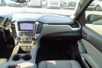 2020 Suburban 4x2,  SUV #P15875A - photo 16