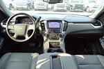 2020 Suburban 4x2,  SUV #P15875A - photo 17
