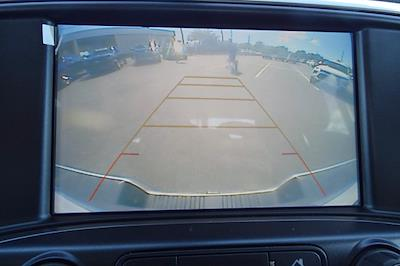 2018 Chevrolet Silverado 1500 Crew Cab 4x4, Pickup #P15876 - photo 29