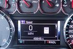 2018 Chevrolet Silverado 1500 Crew Cab 4x4, Pickup #P15876 - photo 27