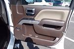 2018 Chevrolet Silverado 1500 Crew Cab 4x4, Pickup #P15876 - photo 36