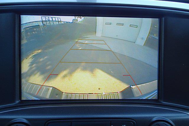 2018 Chevrolet Silverado 1500 Crew Cab 4x4, Pickup #P15878 - photo 29