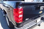 2018 Chevrolet Silverado 1500 Crew Cab 4x4, Pickup #P15878 - photo 13