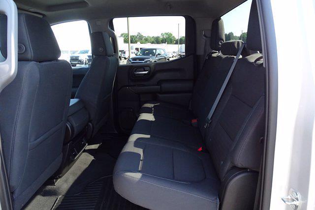 2020 Chevrolet Silverado 1500 Crew Cab 4x4, Pickup #P15898 - photo 31